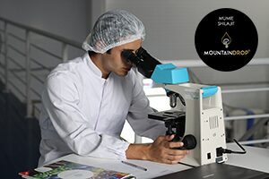 WHY IS LABORATORY TESTING SO IMPORTANT FOR SHILAJIT